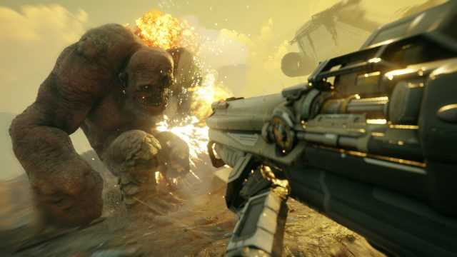 Rage 2 Screenshot 02