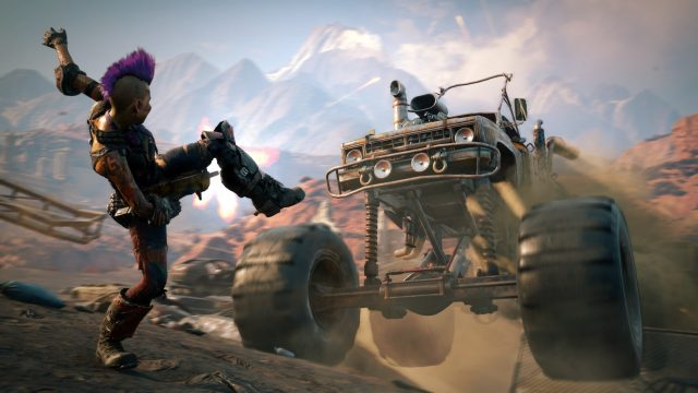 Rage 2 Screenshot 03
