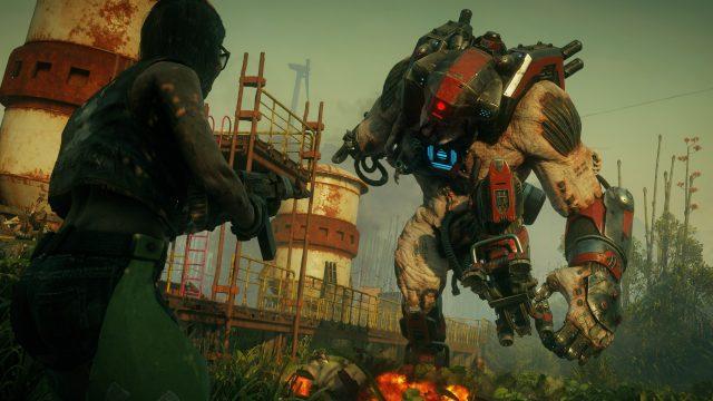 Rage 2 Screenshot 05
